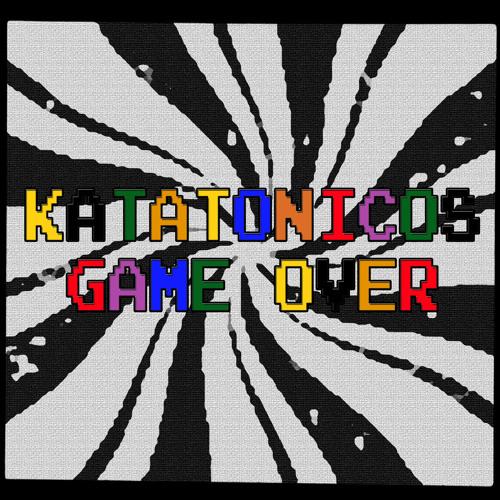 Katatonicos - Mad Scientist