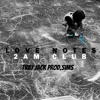 Tray Jack - Love Notes (Prod. By Sims) [Free Download]