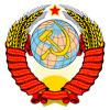 Beatkey - USSR (Russian) National Anthem Rock Cover