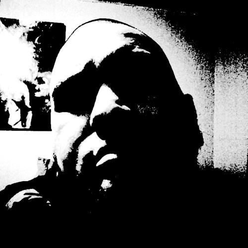 Shyrren5 - Black and White