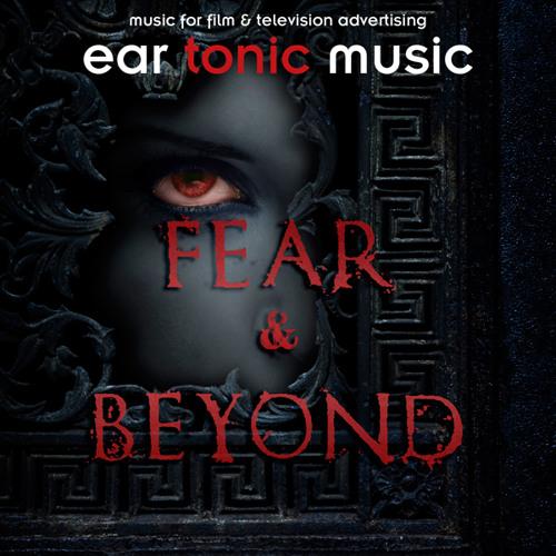 V6 Horror: Fear & Beyond (Montage)