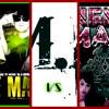 -3 MIX  ( nene(a) malo ) DJ MIX ica-peru -13