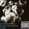 FUXX ME CELEBRITIEZ MIXTAPEZ - Sexy Fuxx Sessions Mixtape - DJ Coffin Ray
