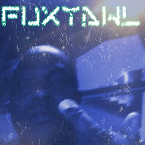 FUXYAWL [Freestyle]
