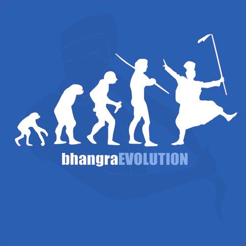 Bhangra Mashups