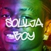 Soulja Boy Tell Em - Crank That (Cloudnine's Total Swag Remix)