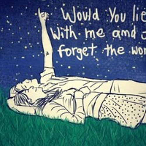 Waste Time Chasing Cars