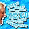 Peppermint - Ready Steady Go (L'Arc~en~Ciel Cover)