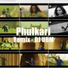 Phulkari Remix - Carry On Jatta - Gippy Grewal - Dj Ubm