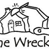 Home Wrecker - The Venomous Poizon *Brand New VI Carnival Music 2013*