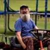 Duck Dynasty Si Funniest Sayings & Heys!