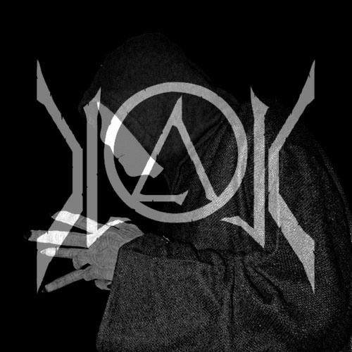 Kloak x Ill Chill - Fallout