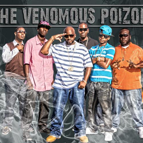Rotate - Poizon & VI Showtime (Uncle Sasso & Jugo)