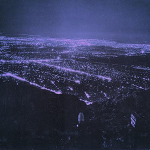 The last dark night in Wabash