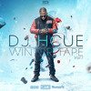 02 Dj Hcue Meek Mill Believe It Remix Feat Rick Ross And John K Linstitut Mp3