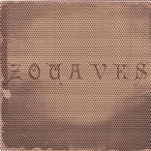 Zouaves ~ Damn Near Ineluctable