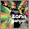 Zona Ganjah - Me levante mp3