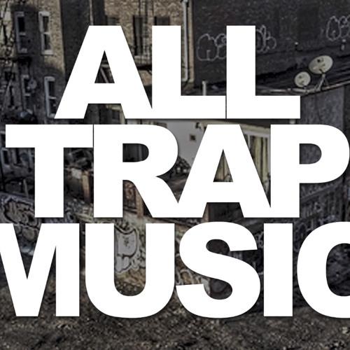 Lil Jon feat. LMFAO - Drinks (NINER HUSXLE x SEAN RUBEN - TRAP ULTRA FEST REMIX) 2013