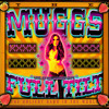 The Muggs_Get It On(LIVE)
