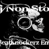 Plan B- Plan B es Plan B(Break Intro Trans 92-110 Bpm NonStop Edit) Old School Reggaeton