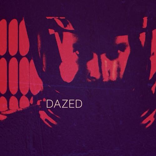 Dazed( Prod. Got MilK) *FREE DOWNLOAD*