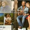 03 Min A Yay Kyi Sone Album Cover