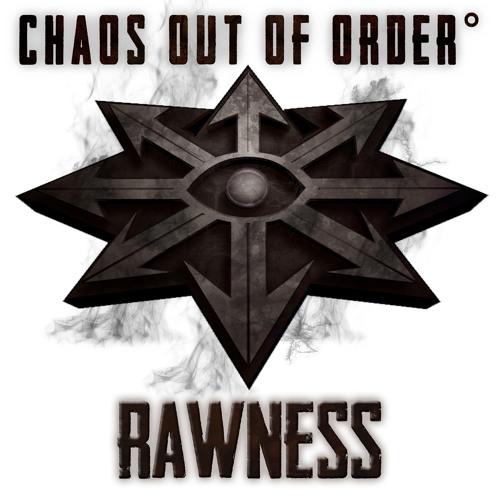 Rawness