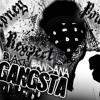 Kronica Smoke - Califa Thugs