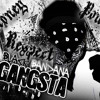 Download LIL YOGI LOCO SNIPER MR CHINO GRANDE - IMA RIDE Mp3