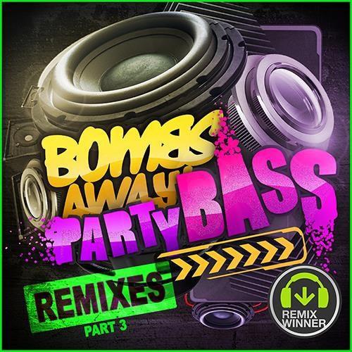 Party Bass (Bass Farmers Remix)