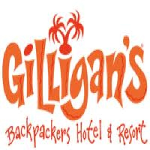 GILLIGANS Cairns Radio Commercial