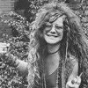 Janis Joplin   Ball And Chain live in Germany 69