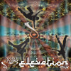 "RaWb KwiX ""EleVAtion MiX"" Vol. 1ne"