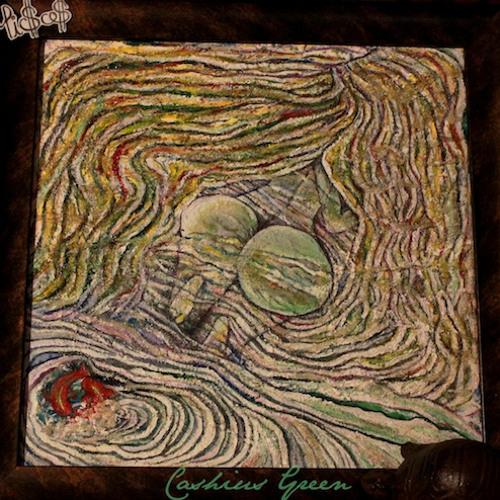 Shrink - Cashius Green (prod by B Prime)