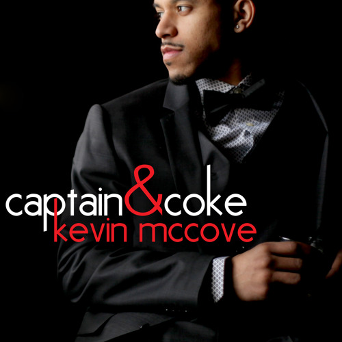 Captain and Coke [Single]