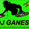 Nonstop Khandeshi Hit songs ++Dandiya Garba Blast++Mix Dj Ganesh Dhule