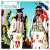 Chambao - Pokito a Poko (SoloWg Remix)