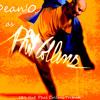 Phil Collins UK L!VE - Something Happened / Against All Odds