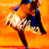 Phil Collins UK L!VE demo - Separate Lives - featuring Cat Edwards