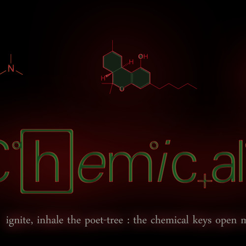 S!m Pro-Ject - The Chemical Key