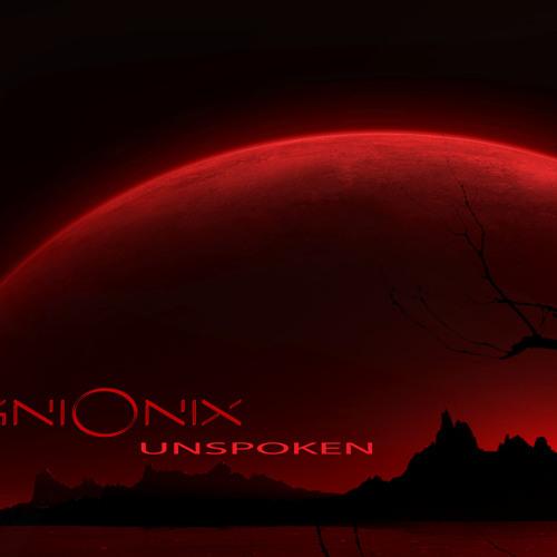Ani Onix: Unspoken