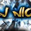 DJ NICO-Ultimix