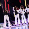 Ilusia Girls - Stayin Alive X Factor Indonesia Gala Show 3