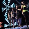 Ilusia Girls - Love You Like A Love Song X Factor Indonesia Show Case