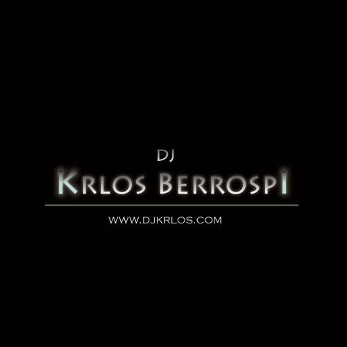 Dj Krlos Berrospi & Dj Martin Rivas - Mix Tu Aire 2010 [www.djkrlos.com]