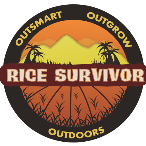 Rice Survivor | Ep. 7 | Nutrient Manager