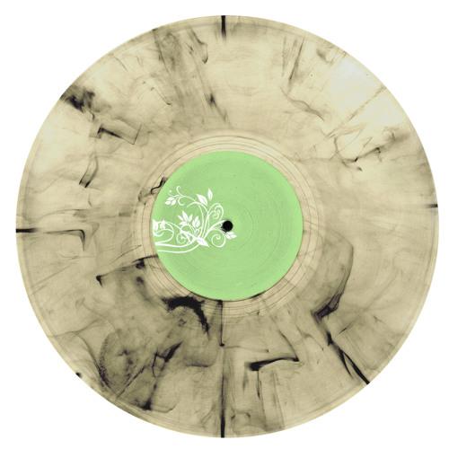 """B - Tim Toh: """"No Trace"""" (Manuel Tur`s Non Chill Filtration Remix)"""
