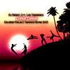 Dj Sanny J ft. Los Tiburones - Chaka Chaka (Calabro Project Summer Remix 2k13)