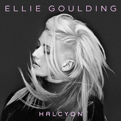 Ellie Goulding - My Blood (Halcyon) (Brighton Edit)