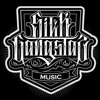 Death To mY Enemies (Mr Payaso) Sikk Gangstaz Music
